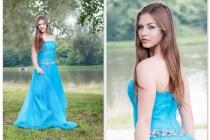 9_Nicole_Barnov†